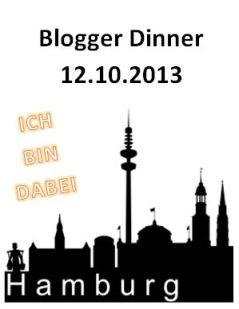Blogger Dinner_Ich_Bin-Dabei_hoch