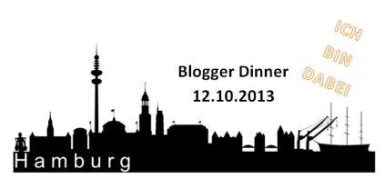 Blogger Dinner_Ich_Bin-Dabei_quer