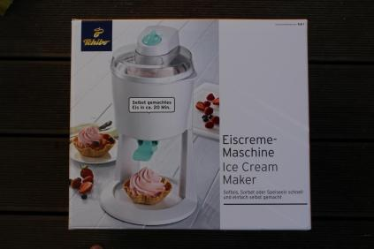 Eis_Maschine