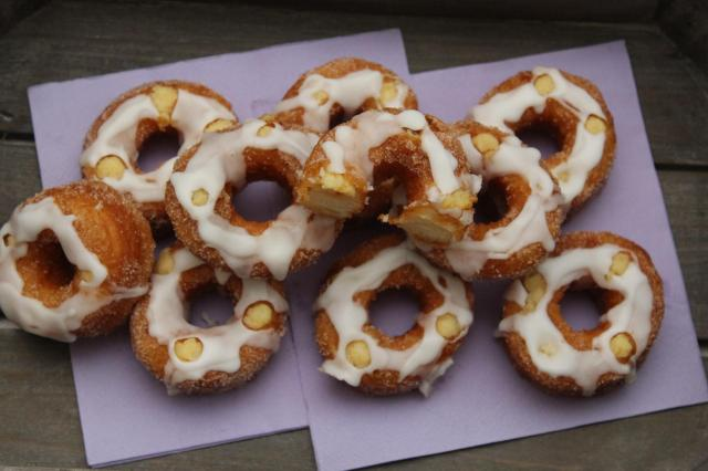 Blätterteig_Donut_7