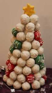 K1600_Cake_Ball_XMasTree_1