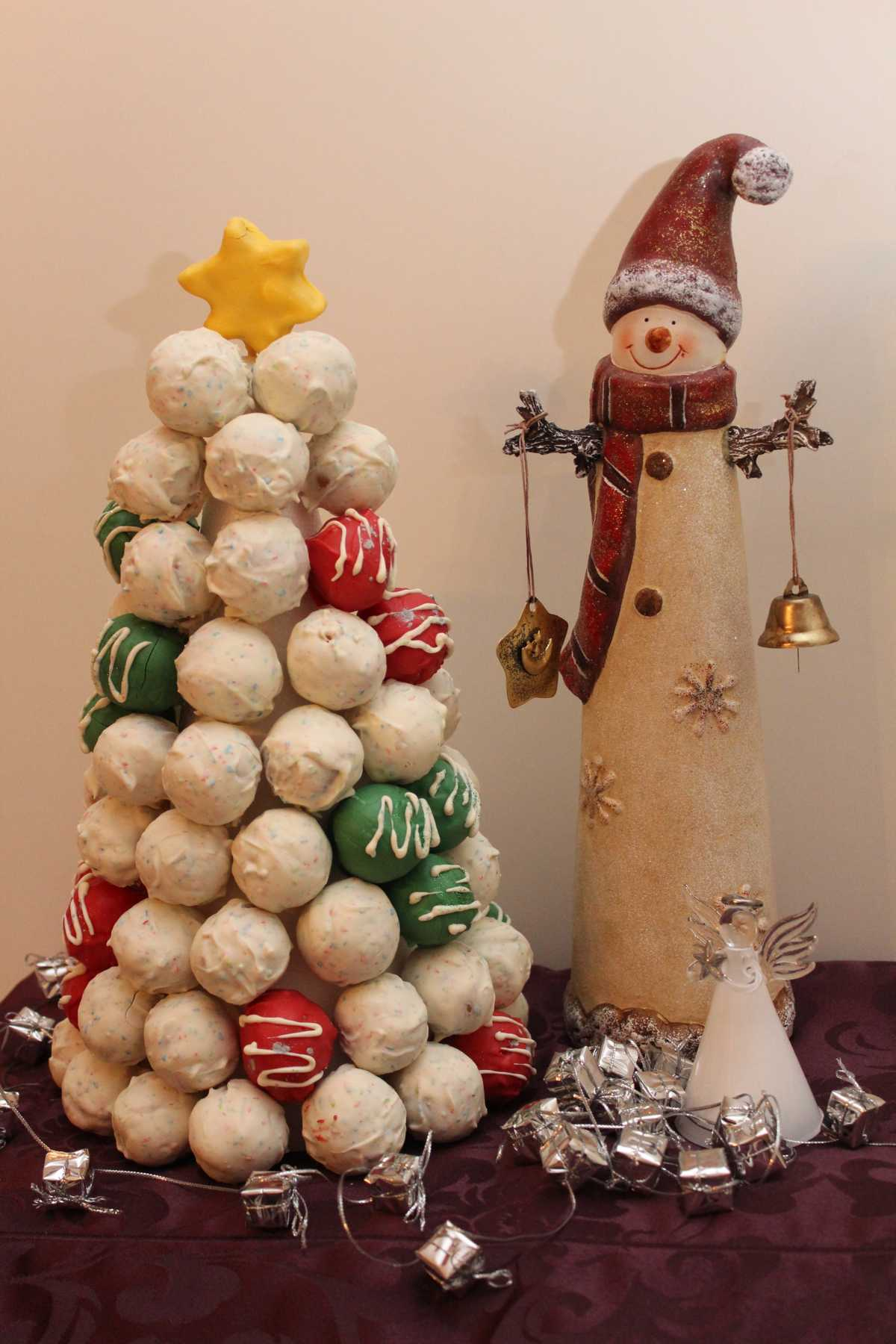 K1600_Cake_Ball_XMasTree_2