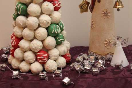 K1600_Cake_Ball_XMasTree_3