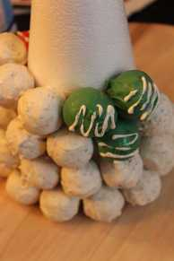 K1600_Cake_Ball_XMasTree_4
