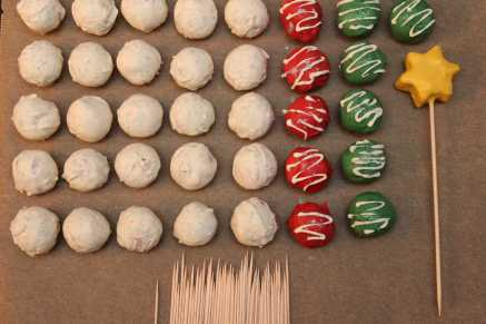 K1600_Cake_Ball_XMasTree_Details