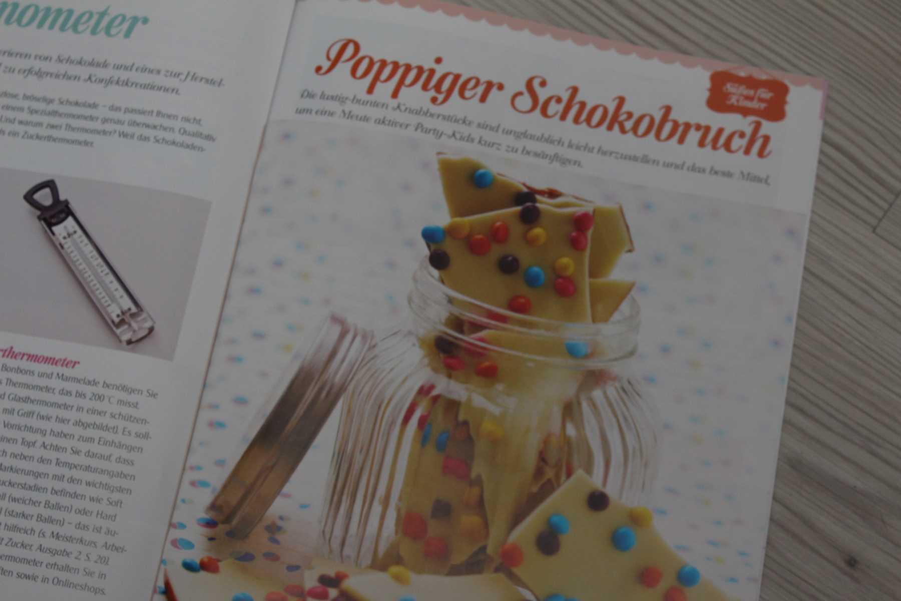 Torten Dekorieren Zeitschrift süße kreationen die neue zeitschrift give away geschlossen muffin