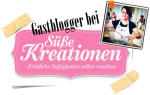 GB_Logo_SK