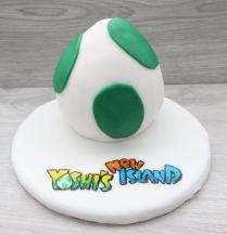 Yoshi_Cake_1