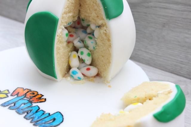 Yoshi_Cake_2