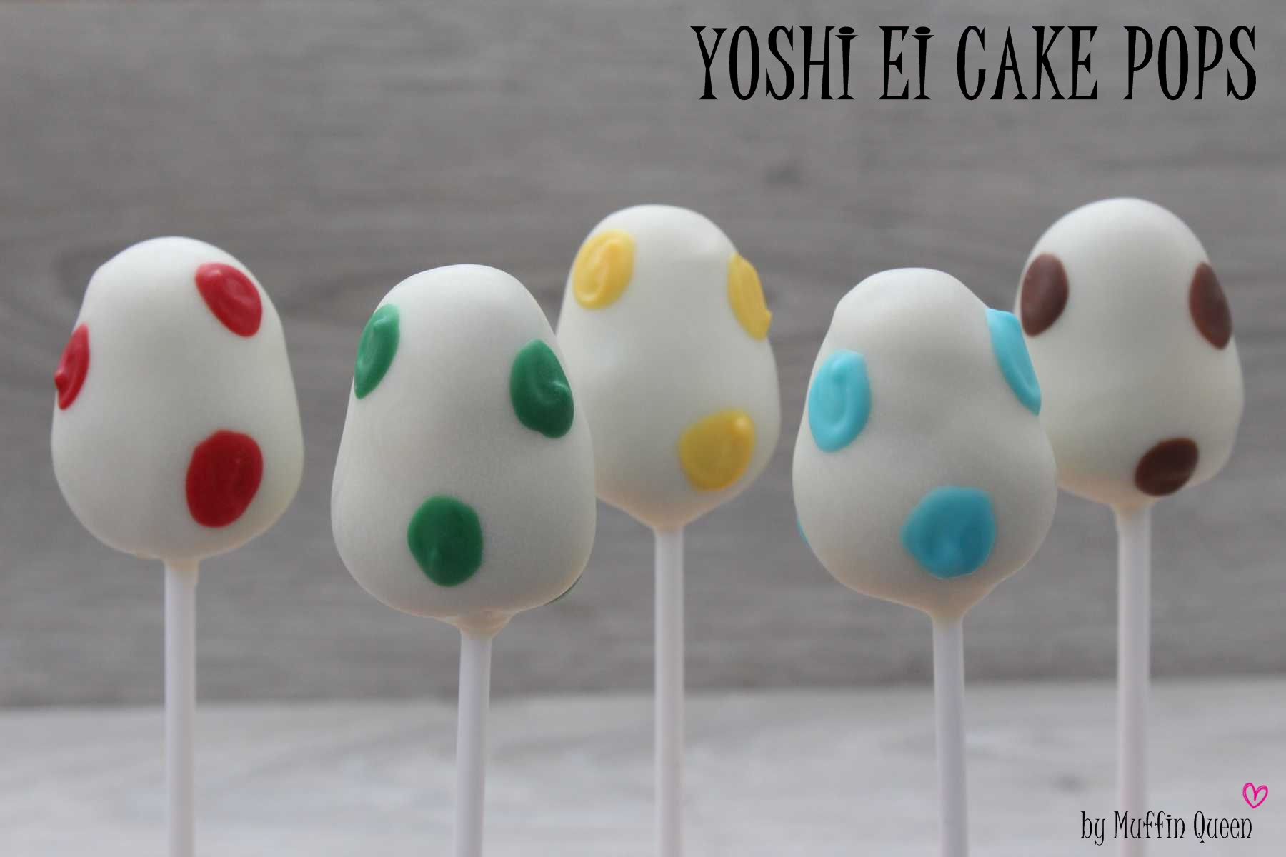 YoshiEi_CakePops_Bild