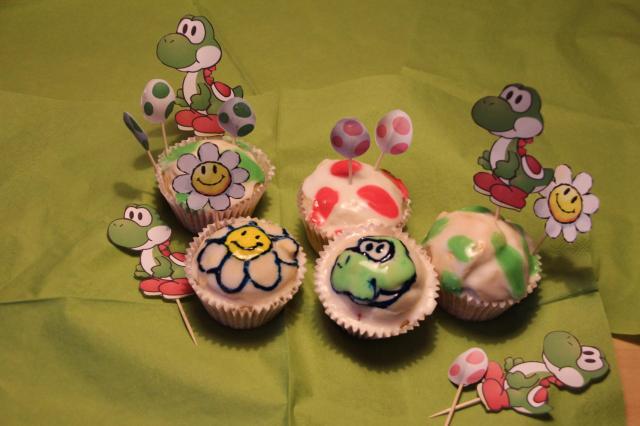 Jac_Cupcakes