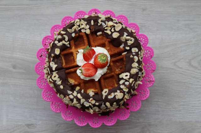Waffel_Torte_oben