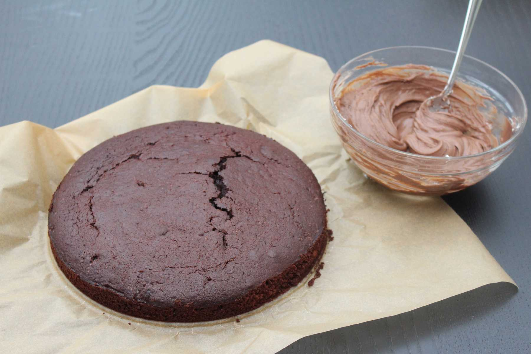 Schritt1_Schoko_Cake_Pops