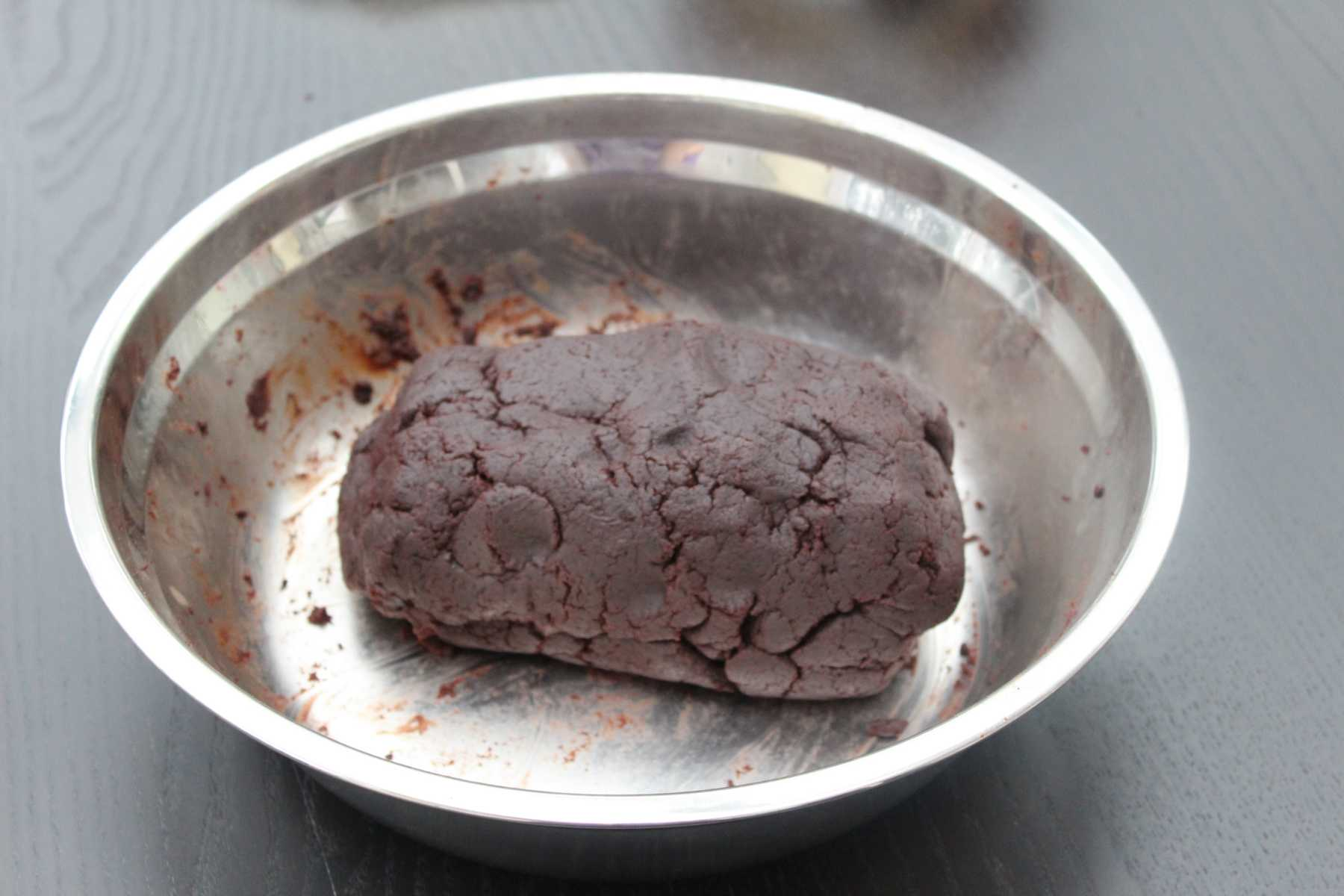 Schritt3_Schoko_Cake_Pops