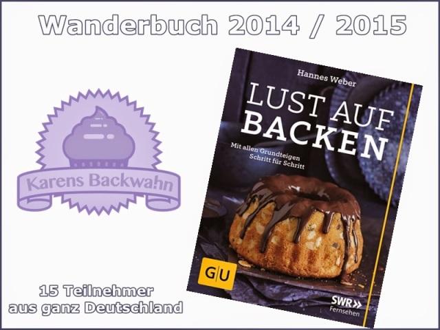 Logo_GU Lust auf Backen