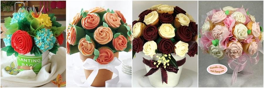 Cupcake_Blumenstrauß_Titel
