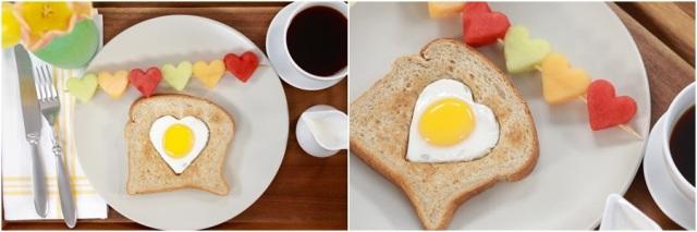 Herziges_Frühstück_Titel