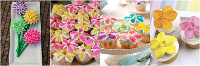 Marshmallow_Cupcake_Titel